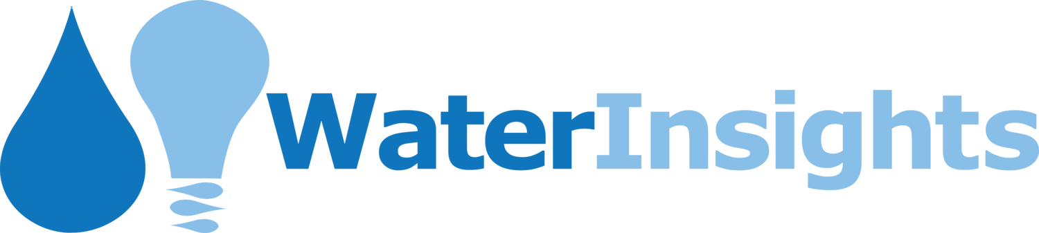 Water Insights